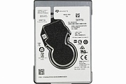 "Жёсткий диск HDD 1 Tb SATA 6Gb/s Seagate Mobile HDD <ST1000LM035> 2.5"" 5400rpm 128Mb"